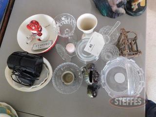 Assorted-Glassware_2.jpg