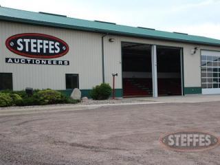 14 Hay & Forage (Litchfield, MN) 6_11_13 132.JPG