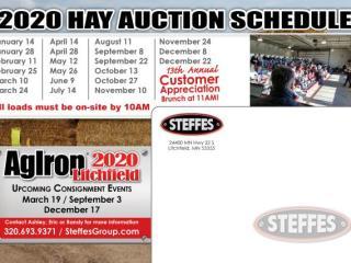 16 Hay & Forage Hay_Auction_Postcard_8.5x5.5_2020Dates2.jpg