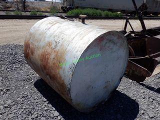 Heating Oil Fuel Tank