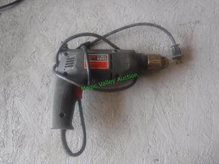 "Skil 1/2"" Electric Drill"