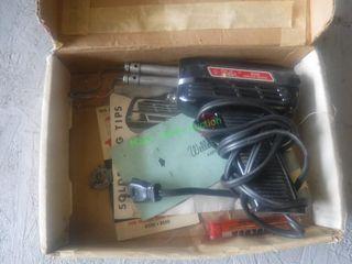 Weller Electric Soldering Gun