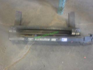 Stowmaster 5000 Towbar