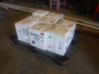 8 New/Unused Boxes of Baler Twine*BID X 8*