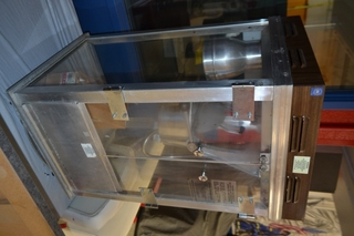 EXTRA LARGE AUCTION- TOOLS & BUILDING MATERIAL