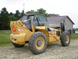 Fieldman Construction