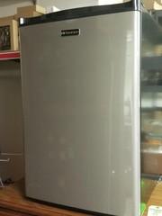 Countertop Mini Fridge