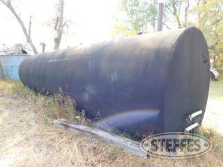 10-000-gal--fuel-storage-tank_1.jpg