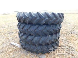 Set-of-(4)-380-90R50-tires---rims-_1.jpg