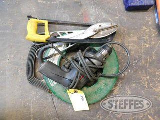 Black---Decker-Drill--Fish-Tape--Tin-Snips_3.jpg