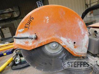 Stihl-TS400-Concrete-Saw_1.jpg