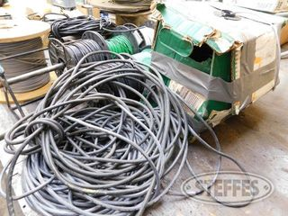 Assorted-Wire_1.jpg