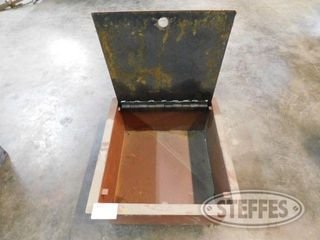Steel-Battery-Box_1.jpg