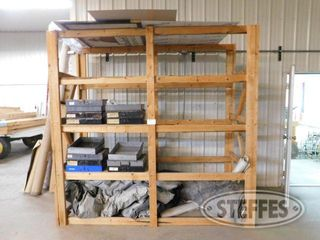 Wooden-Rack-w--Contents_3.jpg