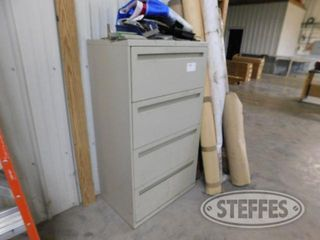 Hon-4-Drawer-Filing-Cabinet-w--Contents_1.jpg