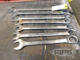 Assorted-Wrenches_1.jpg