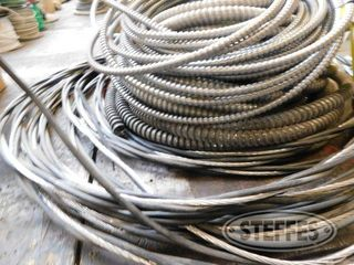 Assorted-Flexible-Conduit---Guide-Cable_1.jpg