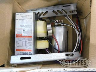 Assorted-Ballasts_1.jpg