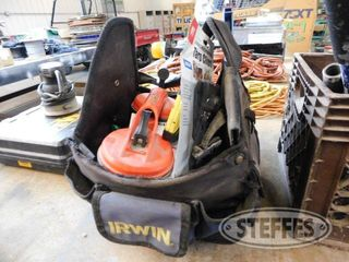 Irwin-Tool-Bag-w--Contents_1.jpg