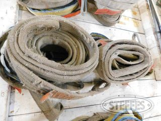 Assorted-Tow-Straps_1.jpg