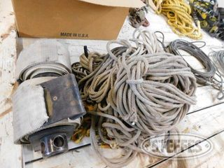 Assorted-Rope---Trailer-Straps_1.jpg