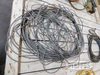 Assorted-Cable_1.jpg