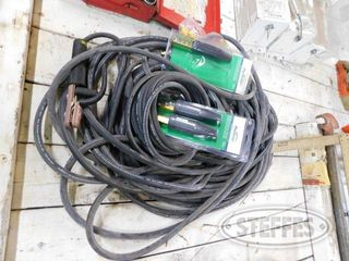 Welding-Leads---Cable-Connector-Set_1.jpg