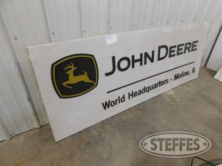 John-Deere-World-Headquarter-sign_1.jpg