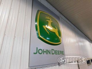 Large-John-Deere-sign_1.jpg