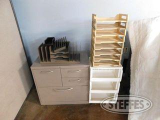 Office-Cabinet---Folder-Storage-Items_1.jpg