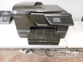 HP-Office-Jet-Pro-8600_1.jpg
