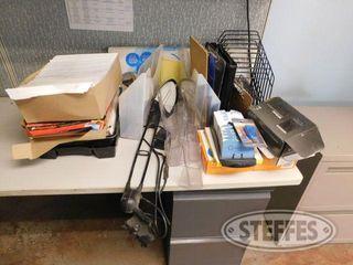 Office-Supplies_1.jpg
