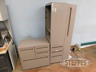 Office-Cabinets_1.jpg