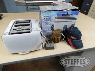 Cooler--Toaster----Hats_1.jpg