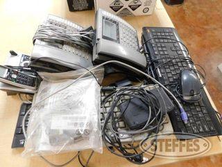 Phones---Keyboards_1.jpg