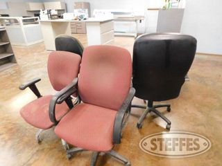 Office-Chairs_1.jpg
