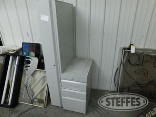Office-Cabinet_1.jpg