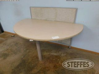 Office-Table_1.jpg
