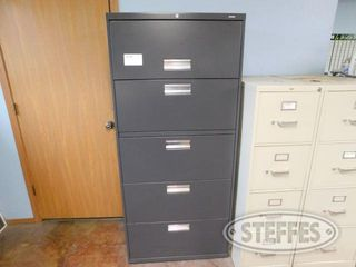 5-Door-Lateral-File-Cabinet_2.jpg