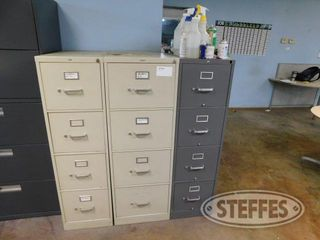 (3)-4-Drawer-File-Cabinets_2.jpg