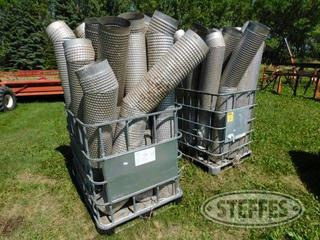 (2)-containers-aeration-tubing_1.jpg