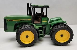 ERTL John Deere 9300 Tractor