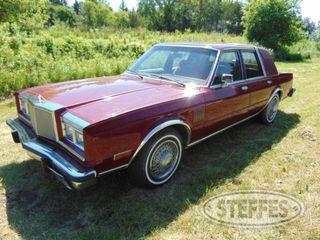 1987-Chrysler-Fifth-Avenue_1.jpg