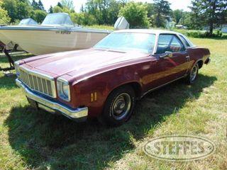1975-Chevrolet-Malibu_1.jpg