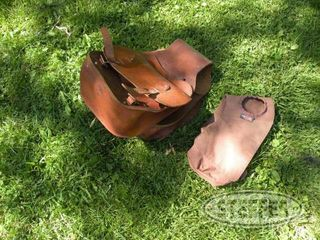 Saddle-bags-_1.jpg