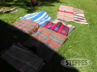 Horse-blankets_1.jpg