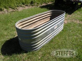 Water-trough--6--_1.jpg