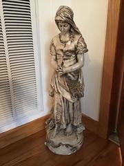 Keen Estate Auction