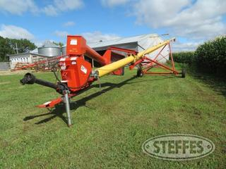 Westfield MK80 61 0 JPG