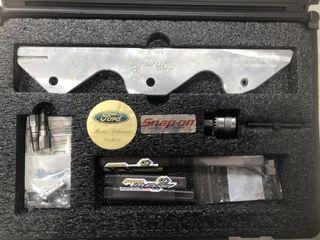 Pro Max Exhaust Manifold Repair Kit